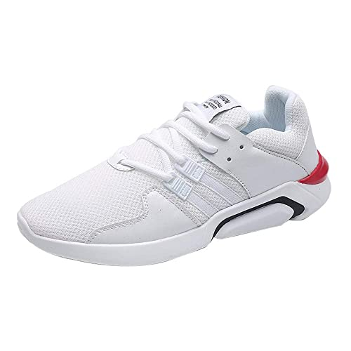 Logobeing Zapato Deportivo Hombre Outlet Playeras Padel Trail ...