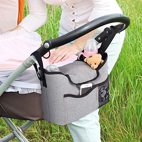 Buy budget jogging stroller