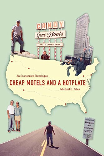 Buy cheap motels