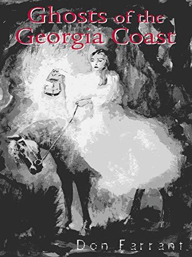 Ghosts of the Georgia Coast -