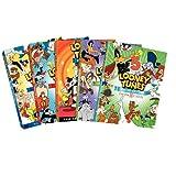 Looney Tunes: Spotlight Collection, Vols. 1-5