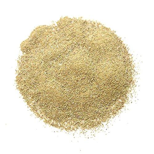 Spice Jungle Ground Thyme - 5 lb. Bulk