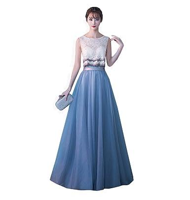 7f4d6a71d5a27 千恵モール パーティードレス カラードレス ロングドレス 花嫁 ドレス 結婚式 ブライダル ドレス 二次会 フォーマル