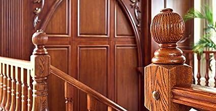 Howard - Kit completo de restauración de madera - Limpia ...