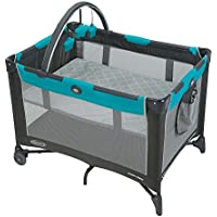 Graco Pack'n Play On the Go Playard