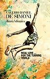 img - for Valerio Daniel De Simoni Diary book / textbook / text book