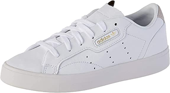 adidas Women's Sleek Sneaker