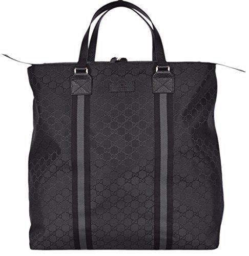 Gucci Travel Tote Bag - 3