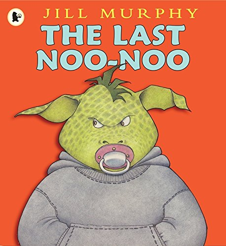 Image result for the last noonoo