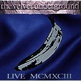 Live Mcmxciii Dbl
