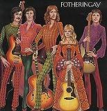 Fotheringay - 1st - EX