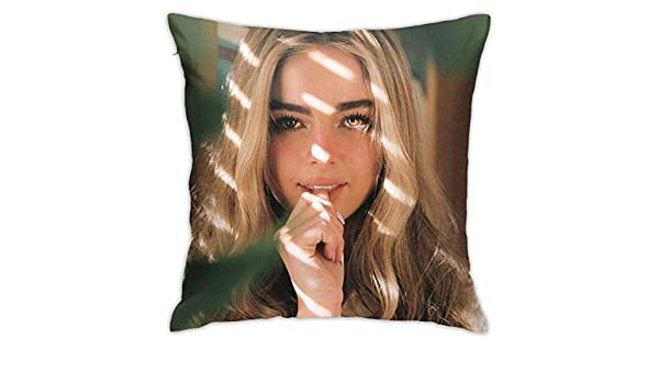Others Addison YtRae1 Square Pillow 45cm45cm Soft and Comfortable