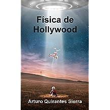 Física de Hollywood