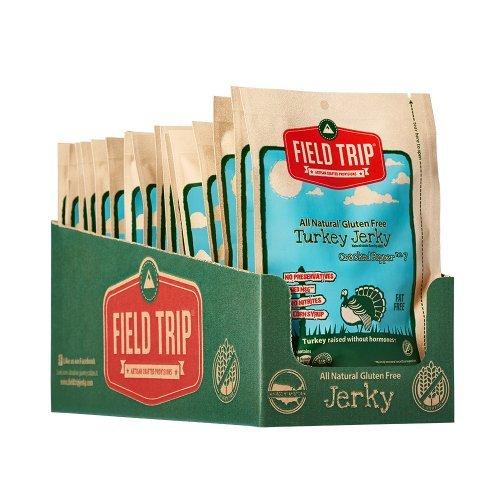 Field-Trip-Jerky-All-Natural-Gluten-Free-Cracked-Pepper-No-7-Turkey-Jerky-1-Oz-Case