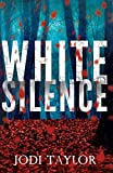 img - for White Silence: The brand new paranormal thriller from the number one bestseller! book / textbook / text book