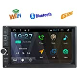 Amazon Com Africa Vehicle Gps Gps Navigation Electronics