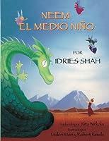 Neem El Medio Niño: Edición En Español