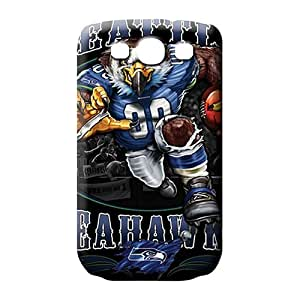 samsung galaxy s3 Popular Perfect Perfect Design phone case cover seattle seahawks nfl football