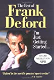The Best of Frank Deford