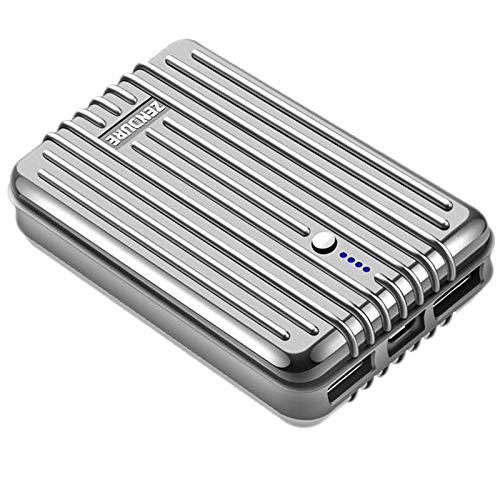 Zendure A3 Portable Charger 10000mAh