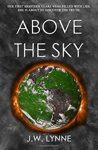 Above the Sky pdf epub