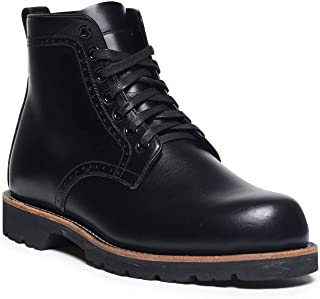 product image for Broken Homme Men's Tydus Leather Boot
