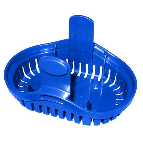 Rule Replacement Strainer Base f/Rule Ma - Rule Mate 1100 Shopping Results
