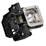 JVC PK-L2312UP Projection Lamp