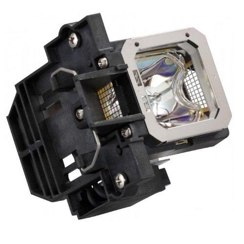 JVC PK-L2312UP Projection -