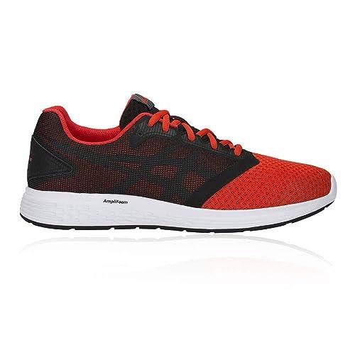 Asics Patriot 10 1011A131 001 (herren) Sneaker Shop