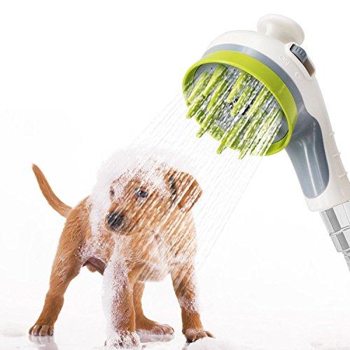 dog washer - 6