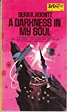 A Darkness in My Soul (Daw UQ1012)