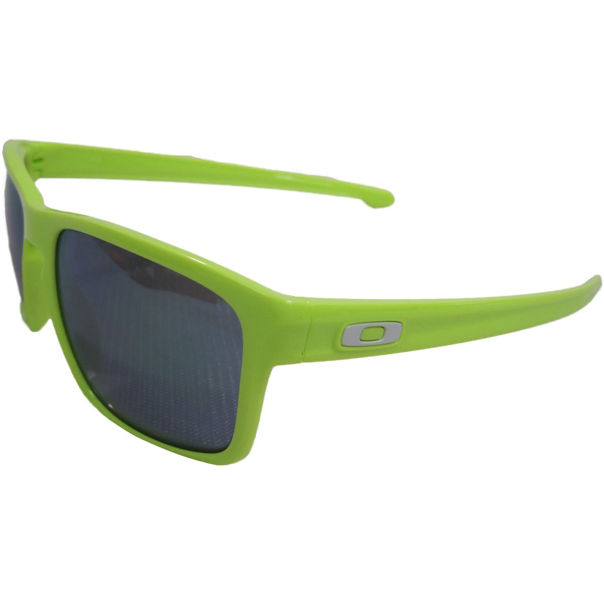 Oakley Men's Sliver Machinist Sunglasses,PolRtnaBurn