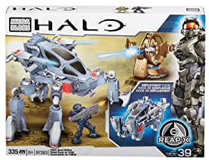 Mega bloks halo sets 2018 - Today s deals