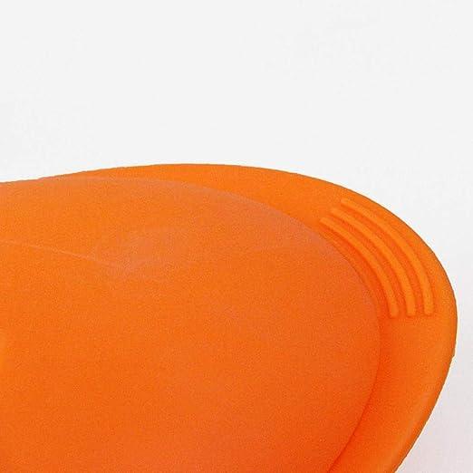 Bento Box_Kitchenware Horno De Microondas Recipiente Nuevo ...