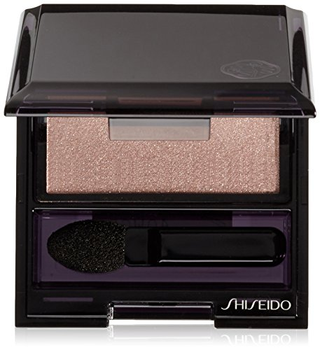 Luminizing Satin Eye Color - Shiseido Eye Care 0.07 Oz Luminizing Satin Eye Color - # Rd709 Alchemy For Women