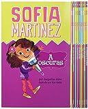 Sofia Martinez en español (Spanish Edition)