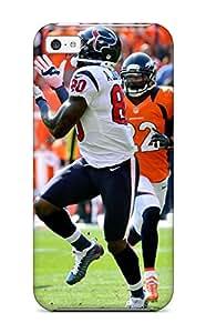 Best houston texans l NFL Sports & Colleges newest iPhone 5c cases 7816452K393243111