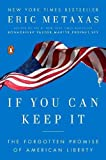 img - for If You Can Keep It: The