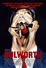 Filmcover Bulworth