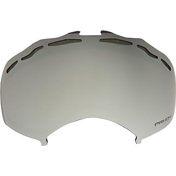 Oakley Splice Lense