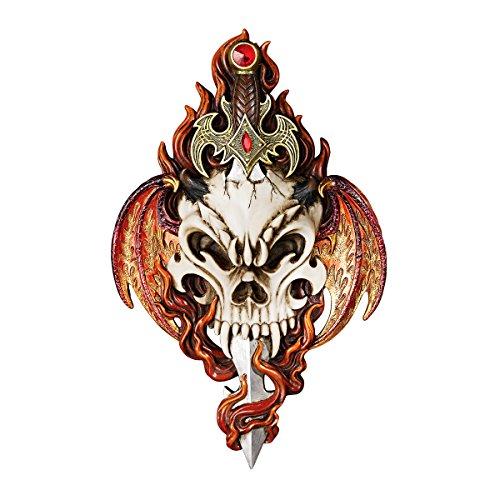Gothic Sword - 6