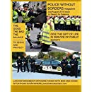 POLICE WITHOUT BORDERS magazine: Police Without Borders