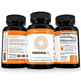 Hydrogen Water, High Dose, Fast Dissolve, Tablets