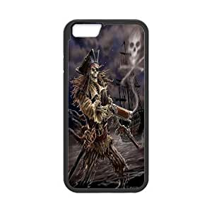 James Franco Cell Phone For Iphone 5C Case Cover