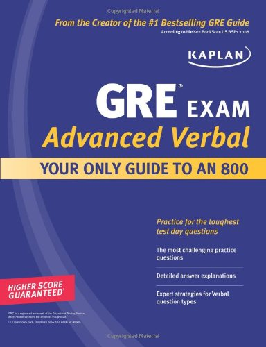 kaplan series 7 study guide