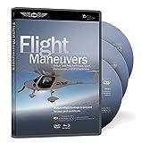 Virtual Test Prep - Flight Maneuvers