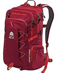 Granite Gear Sonju Backpack