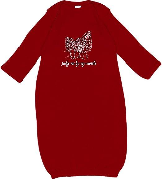 inktastic Abuelos Little Mermaid Toddler T-Shirt