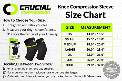 Buy knee compression brace